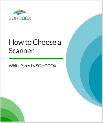 white-papers-choose-scanner-big