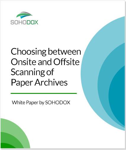 white-papers-choosing-onsite-big