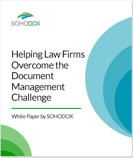 white-papers-helping-law-big