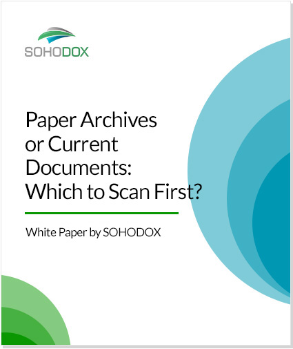 white-papers-paper-archives-big