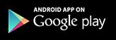 Download_google-btn